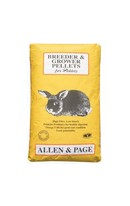 A&P Rabbit Grower 20kg