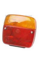 Rear Combination Light - RH/LH