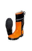 Special Rubber Boots Size 9