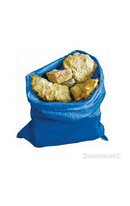 Rubble Sacks Heavy Duty 10pack