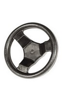 Rolly Steering Wheel - Each