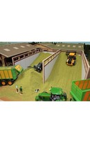 Monster Silage Pit 1:32