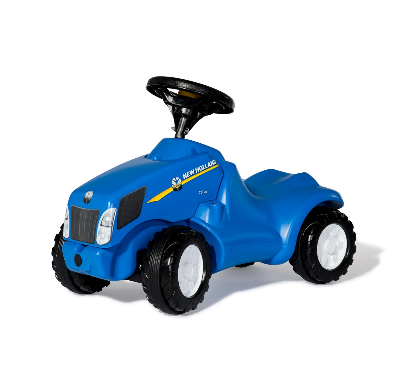 MiniTrac New Holland T6010
