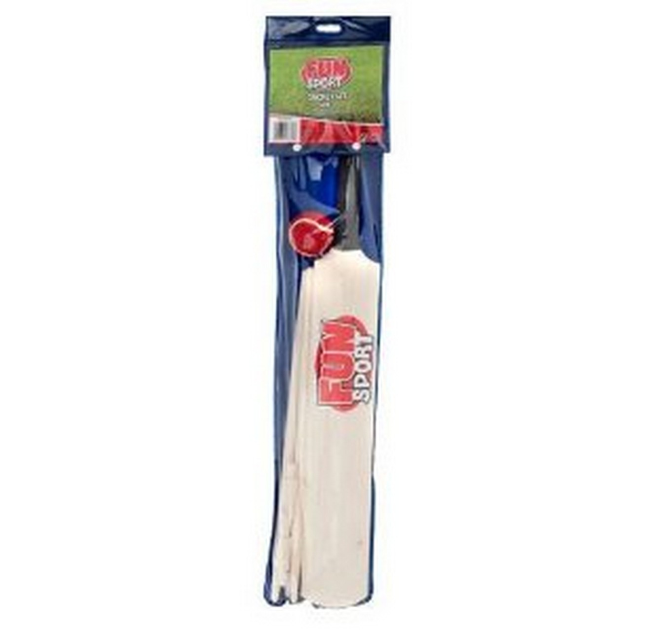 Cricket Set - Size 3