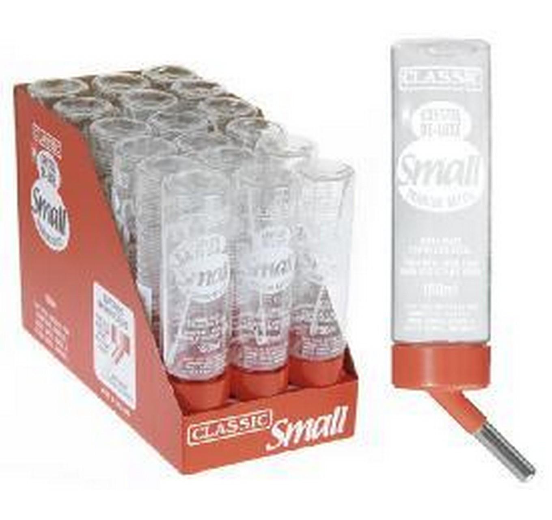 Drinking Bottle Small 150ml