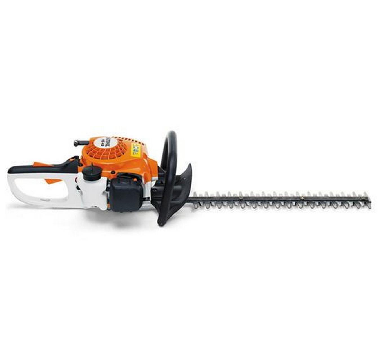 HS 45 Hedge Trimmer 24