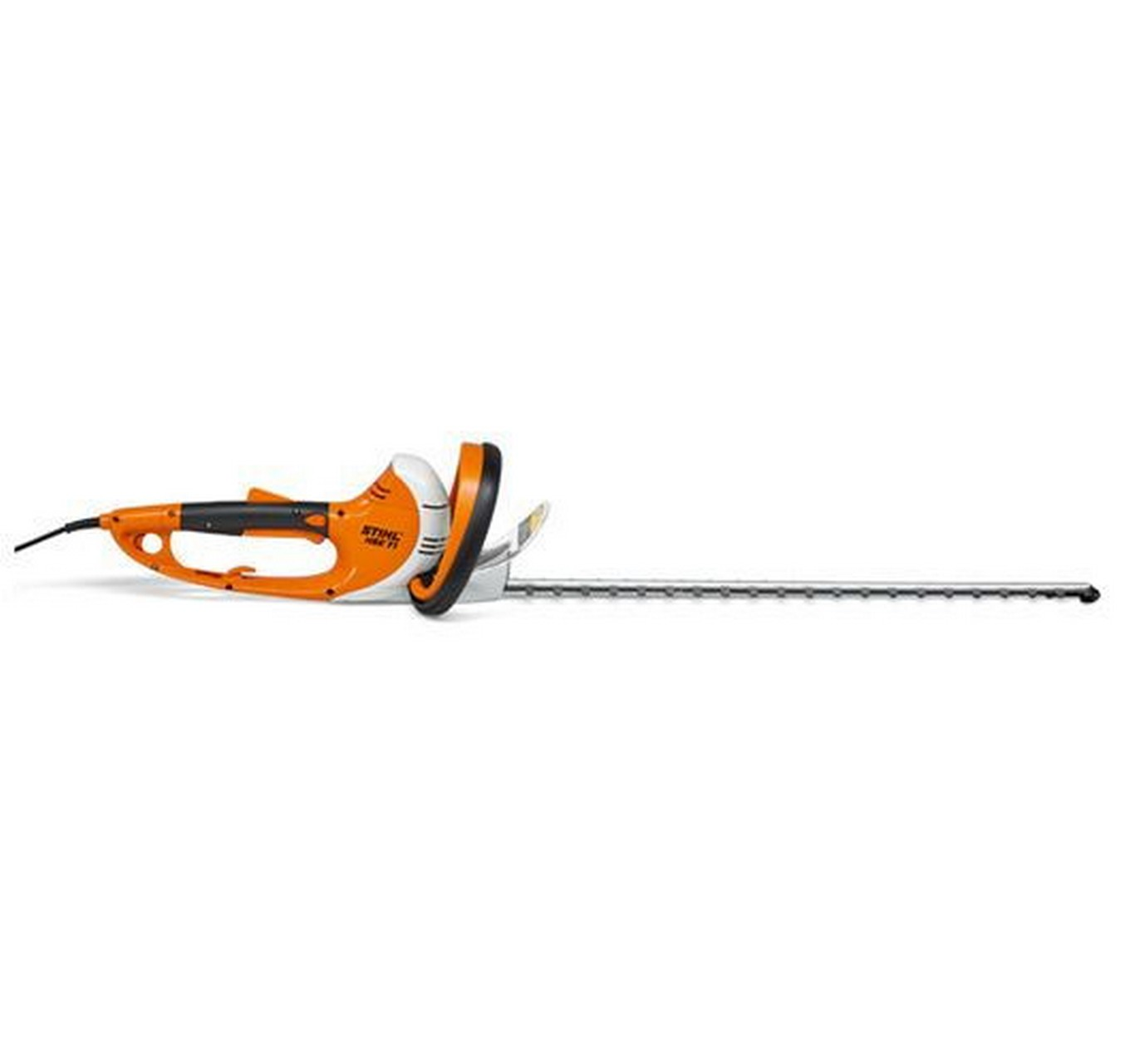 HSE 71 Hedge Trimmer 24