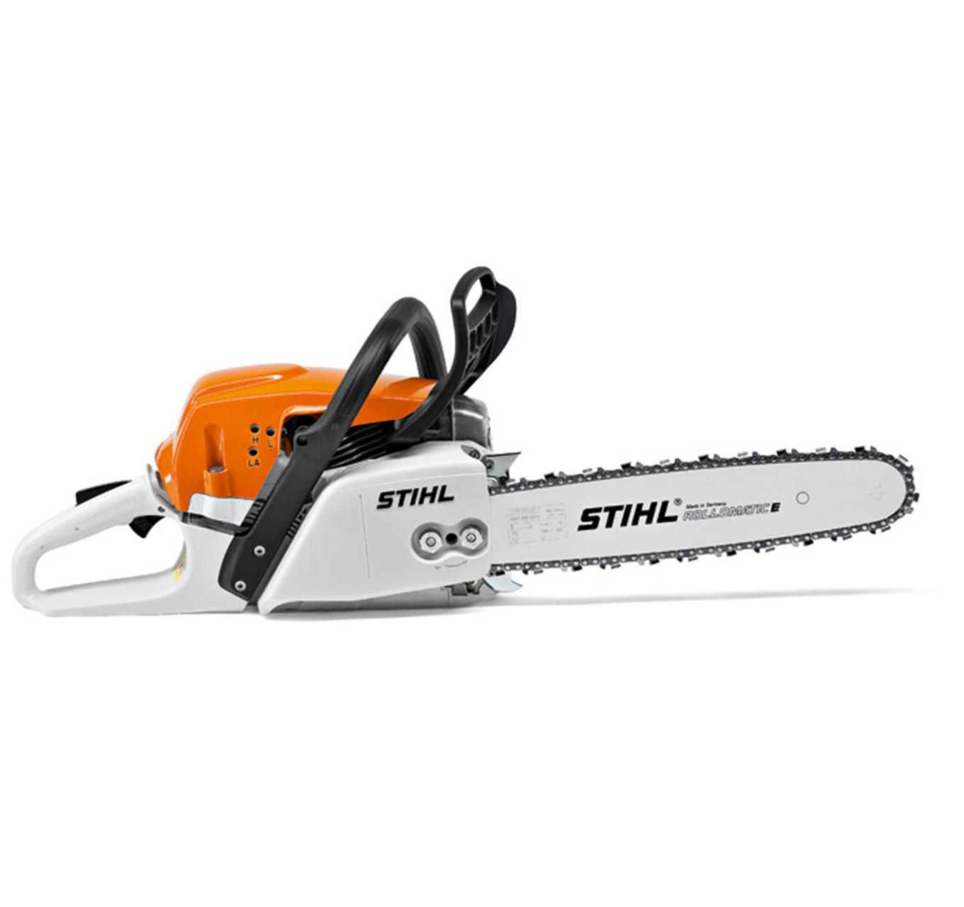 MS 271 Chainsaw 18
