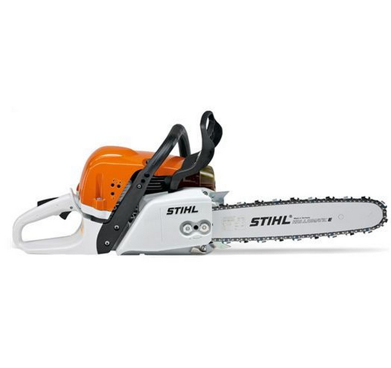 MS 391 Chainsaw 18