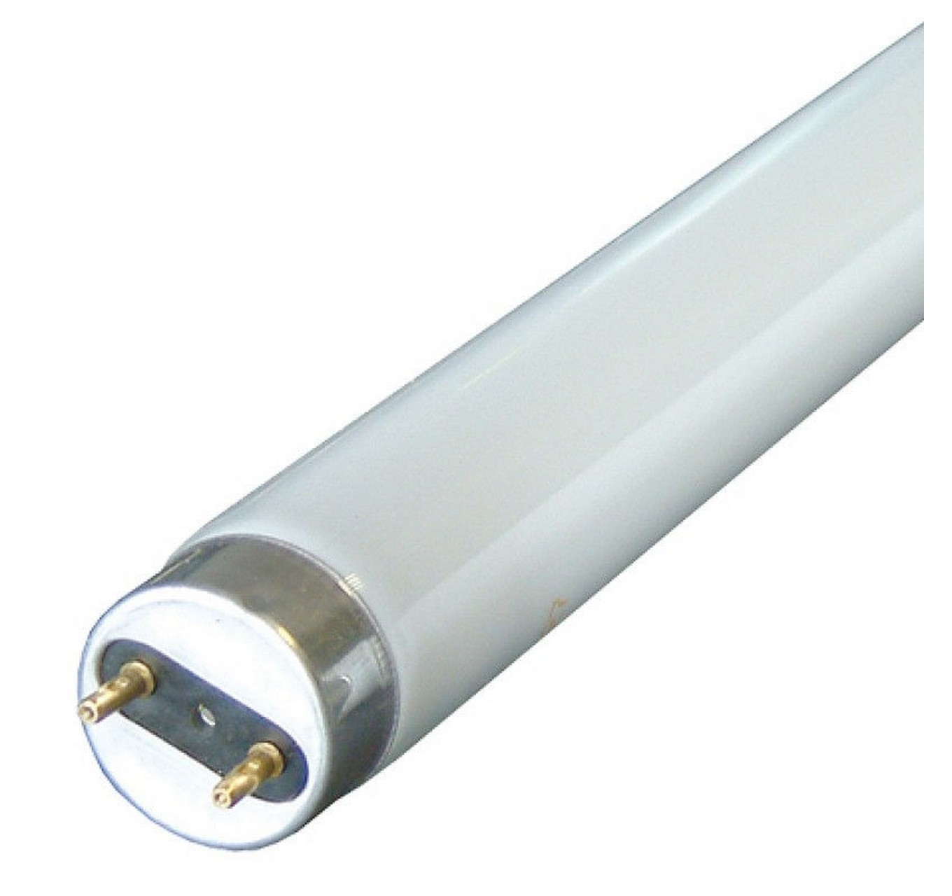 8ft Fluorescent Tube - Thick