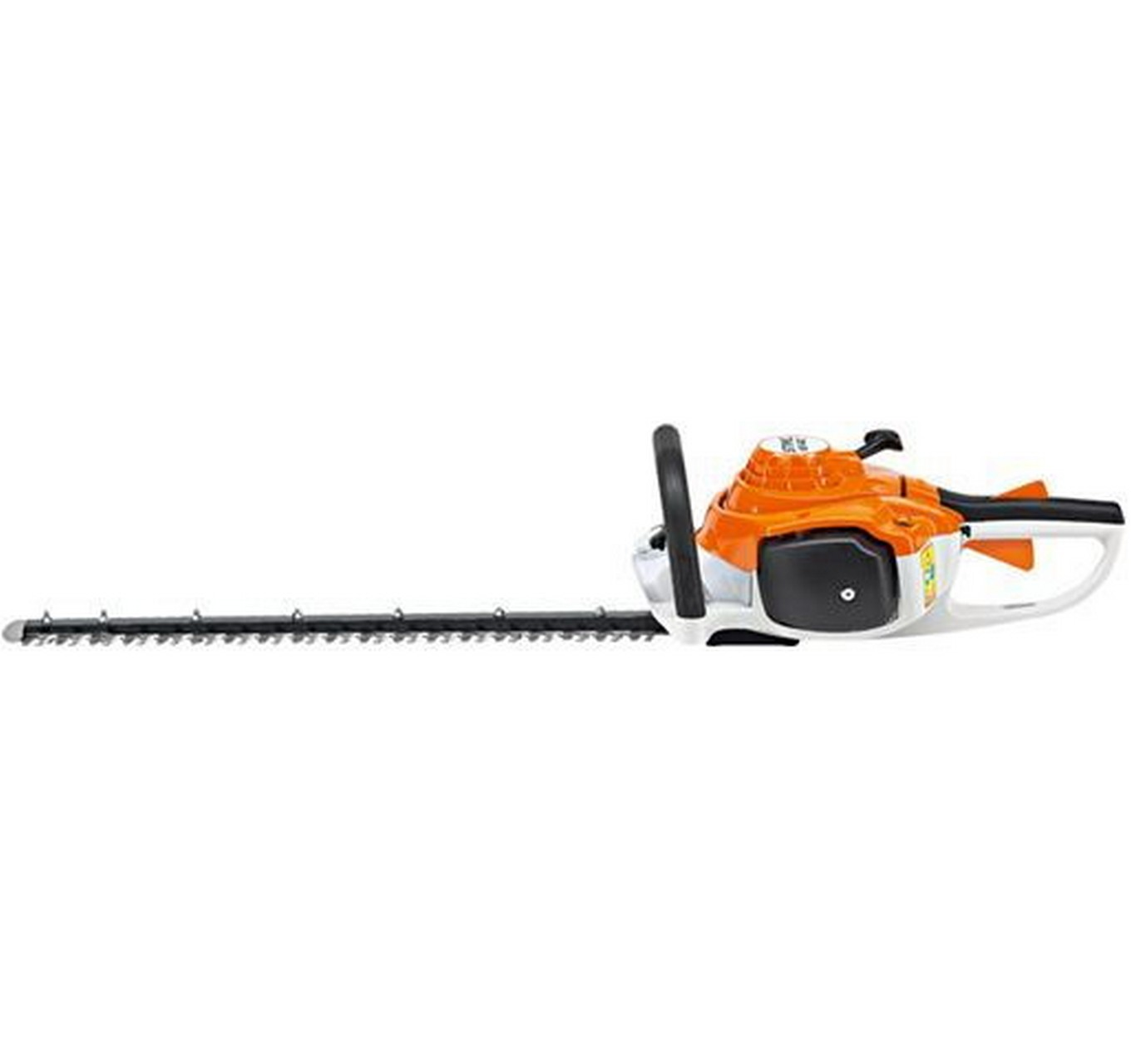HS 46 C-E Hedge Trimmer 22