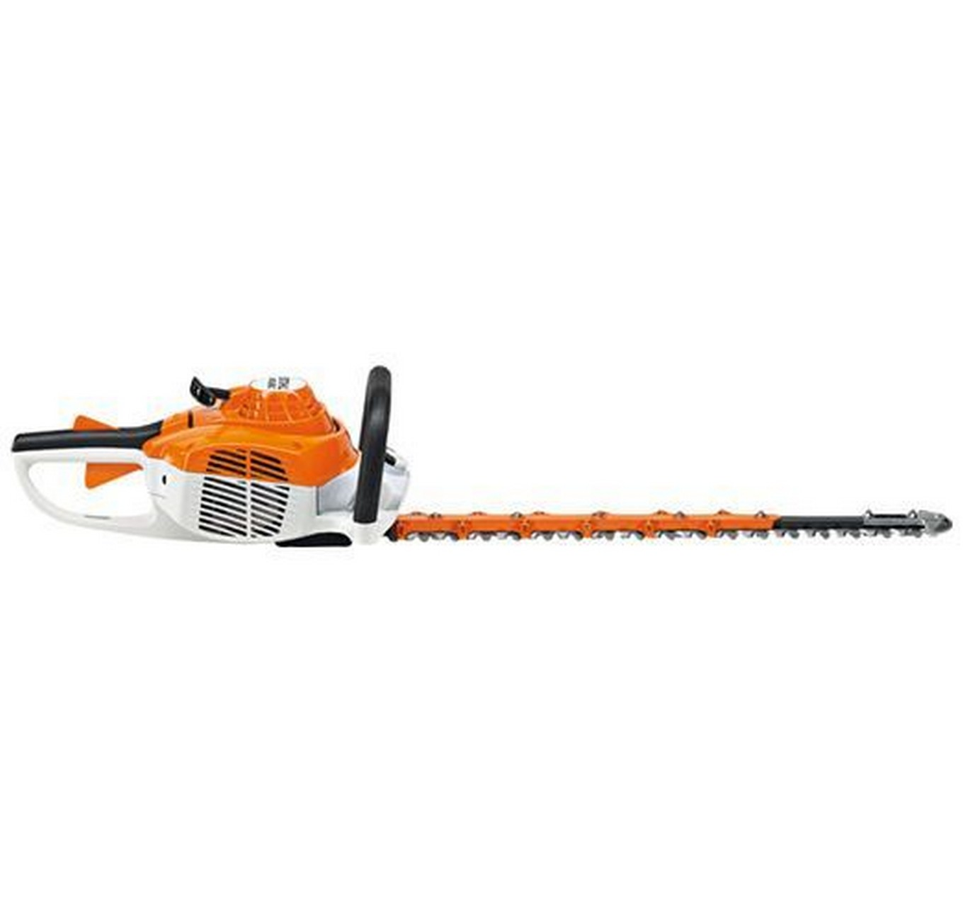 HS 56 C-E Hedge Trimmer 24