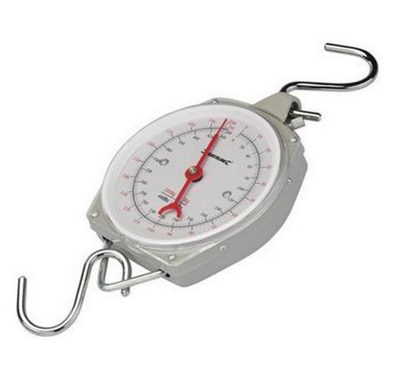Hanging Scale 100kg