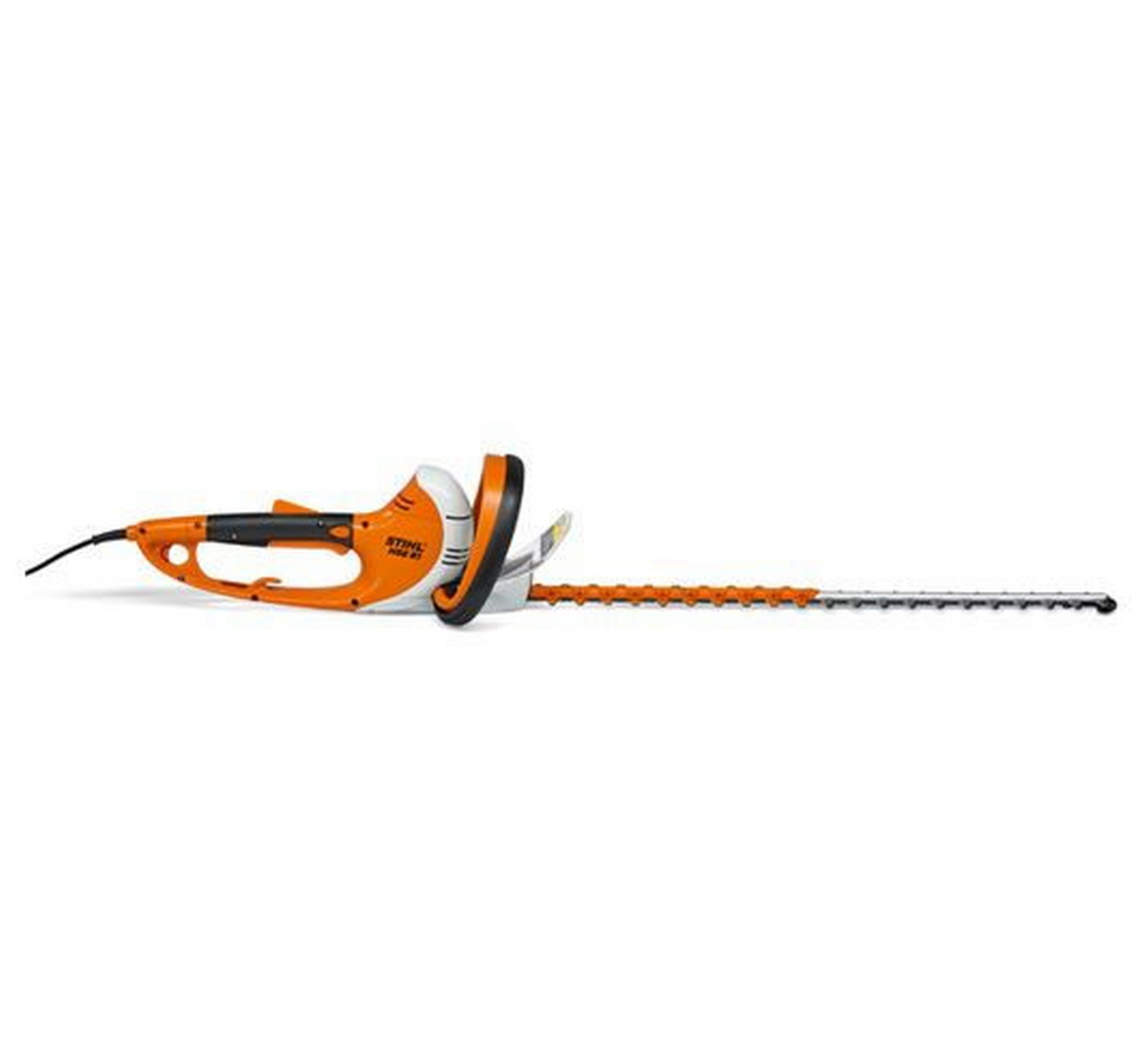 HSE 81 Hedge Trimmer 28