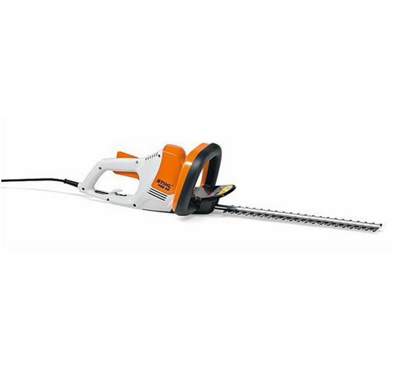 HSE 42 Hedge Trimmer 18