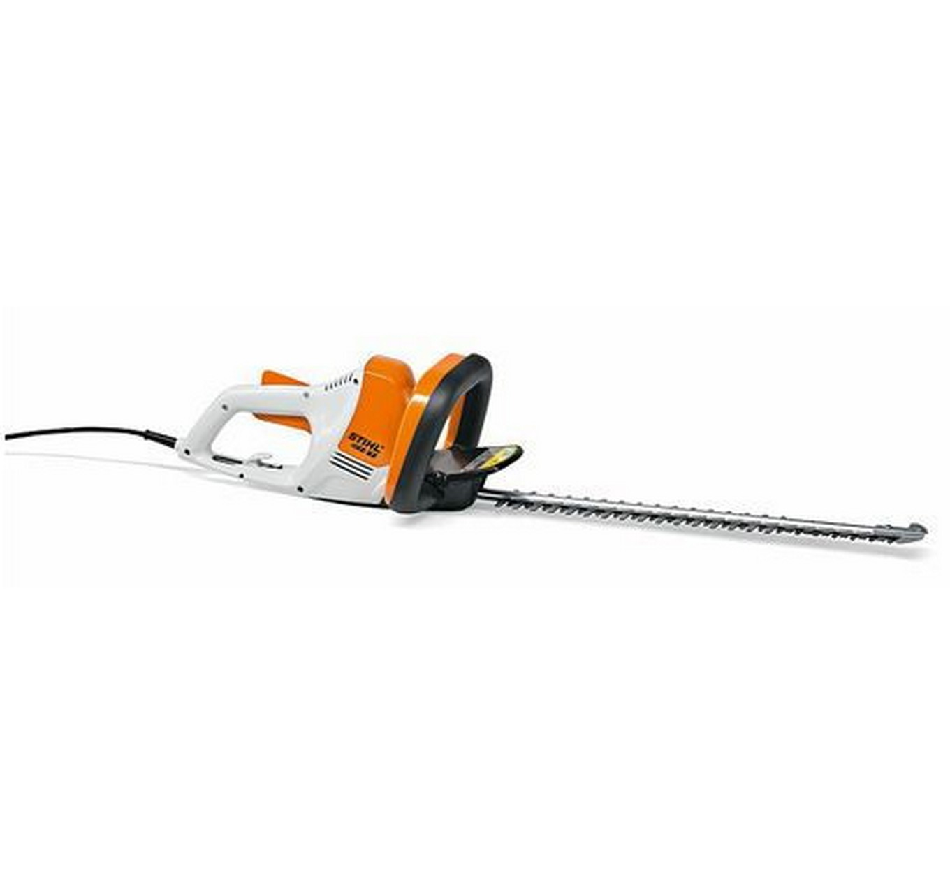 HSE 52 Hedge Trimmer 20
