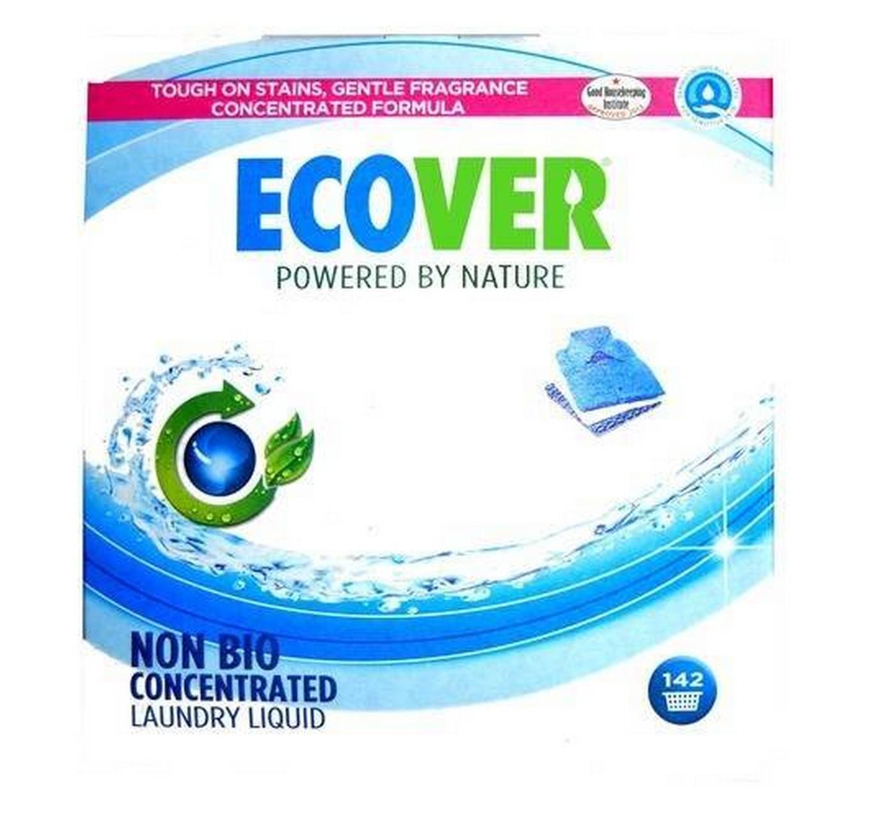 Non-Bio Laundry Liquid 5L