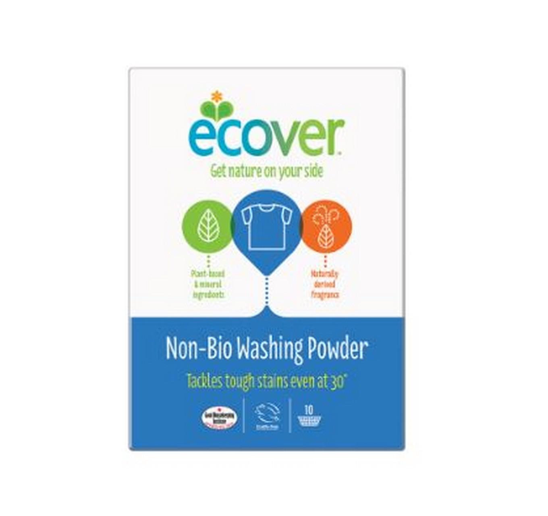 Non Bio Washing Powder 3kg