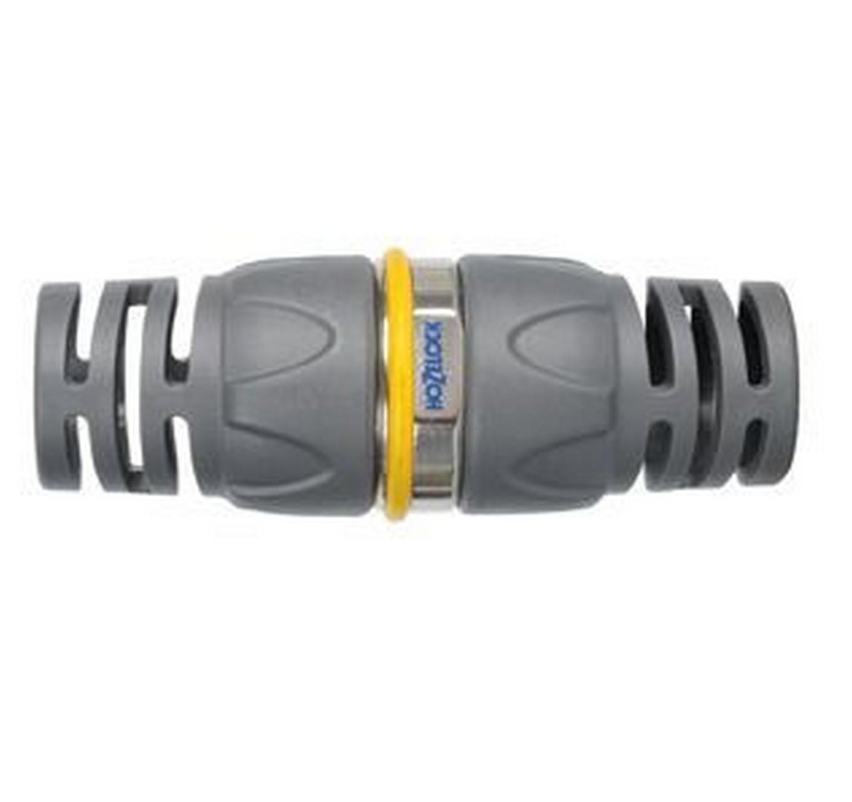 Pro Hose Repair Connector 1/2