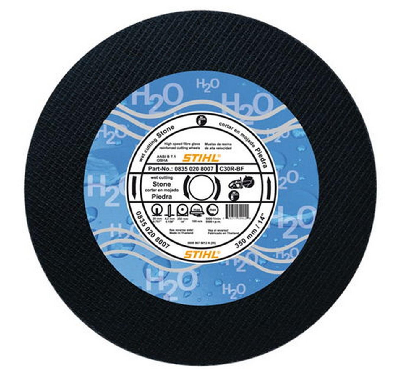 Abrasive Disc 14