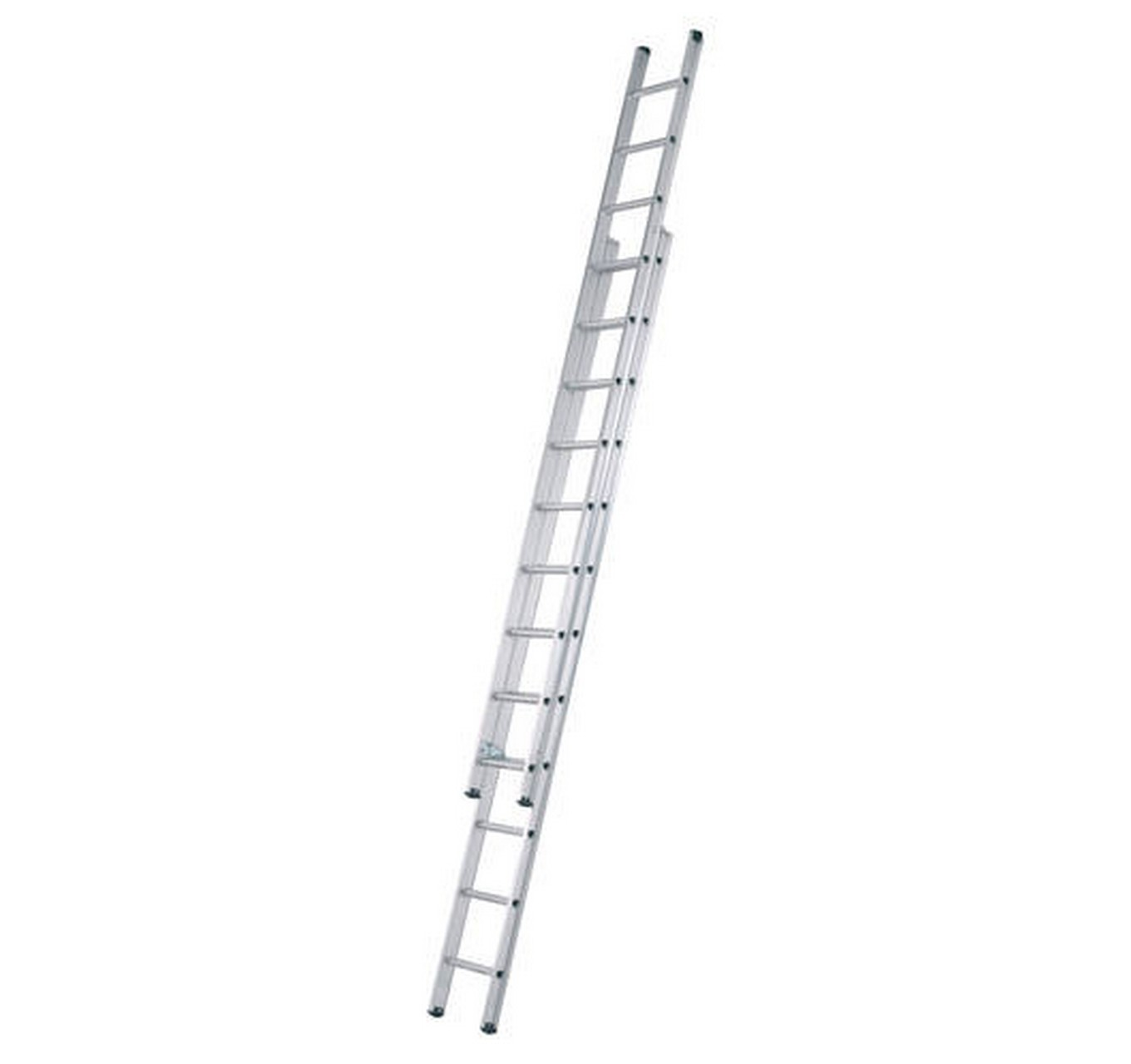 Double Extension Ladder 3.5m