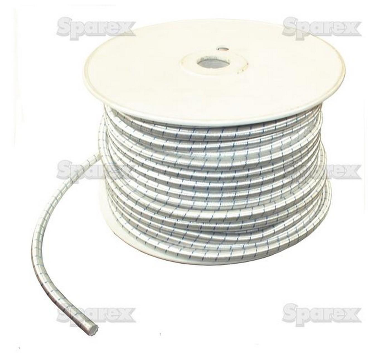 5mm Bungee Cord - Per Metre
