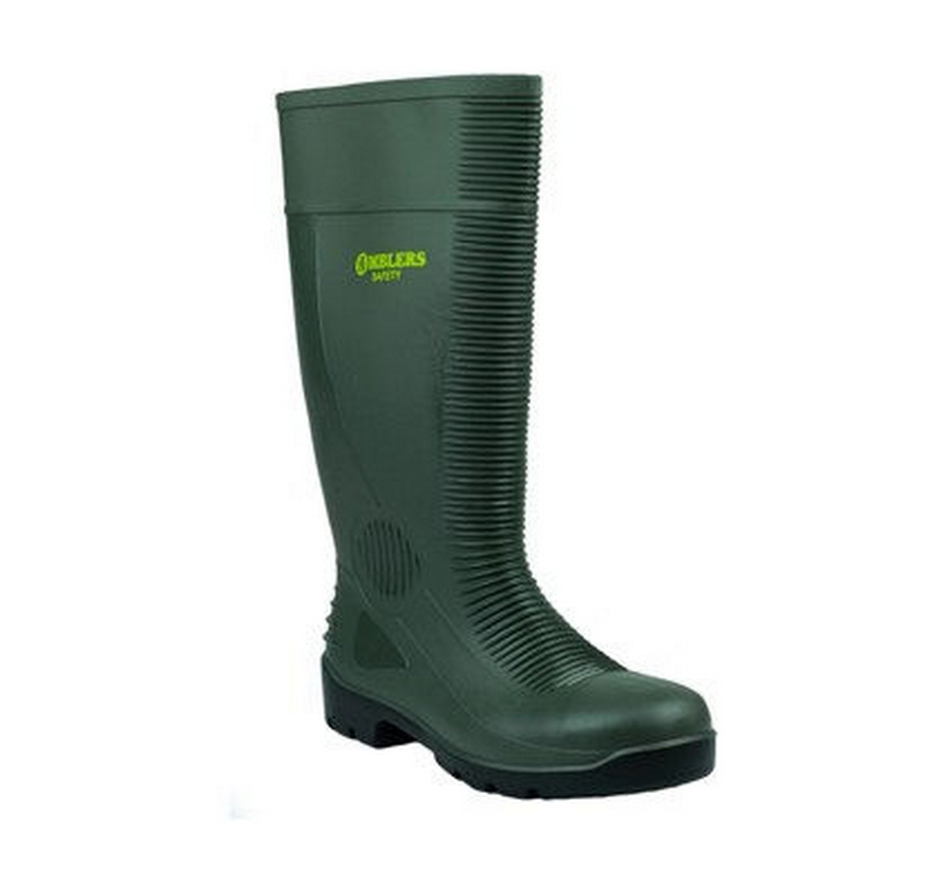 Safety Welly Amblers Fs99 8