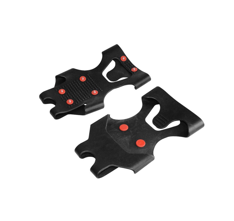 Shoe Grips (medium) Size 5-7