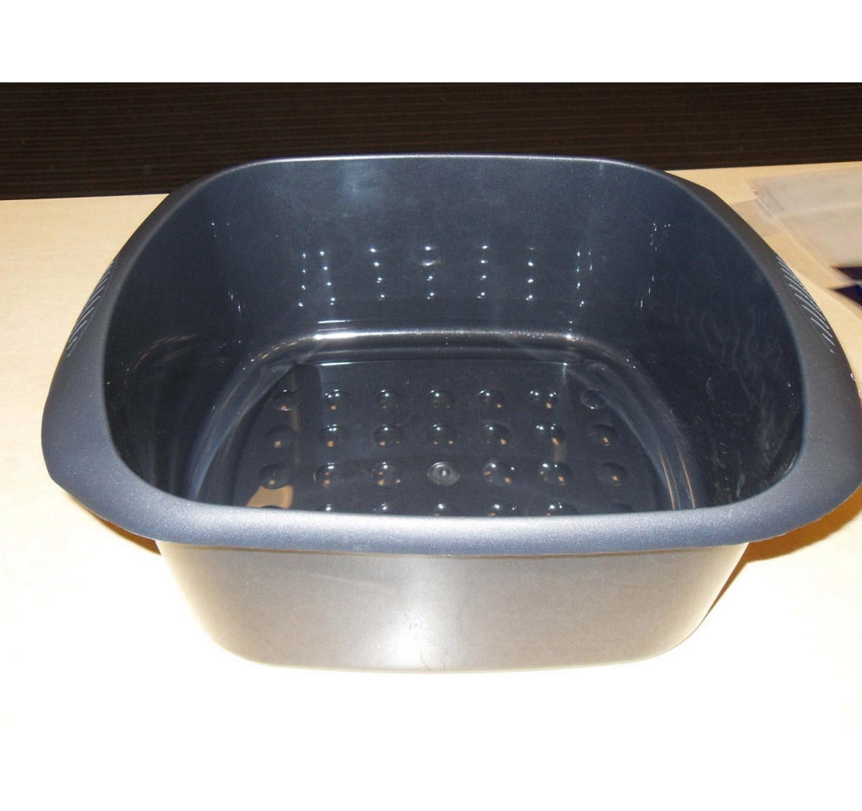 Washing Up Bowl 11ltr