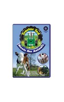 Meets The Animals DVD