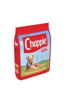 Chappie Chicken 15kg