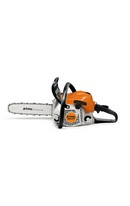 MS 211 Chainsaw 16""