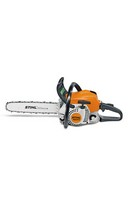 MS 211 C-BE Chainsaw 16""