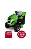 MT 6112 ZL Lawn Tractor