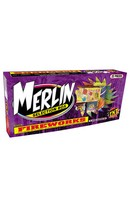 Merlin Selection Pack