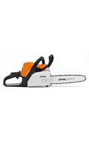 MS 170 Chainsaw 12""