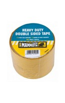 H/D Double Sided Tape 50mm x5m