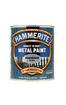 Hammered Silver 750ml