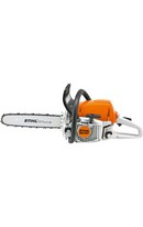 MS 251 Chainsaw 18""