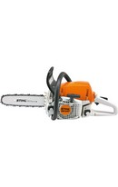 MS 231 Chainsaw 16""