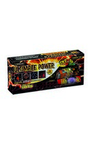 Ultimate Power Barrage Pack