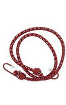 Bungee Cord With Hooks - 800mm