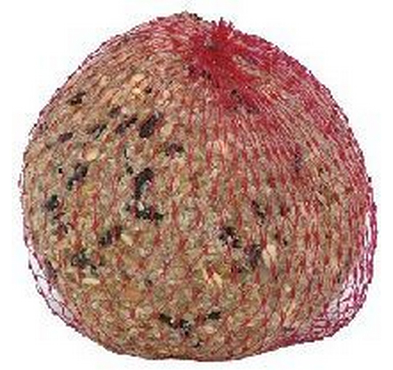 Fat Ball Large 500g