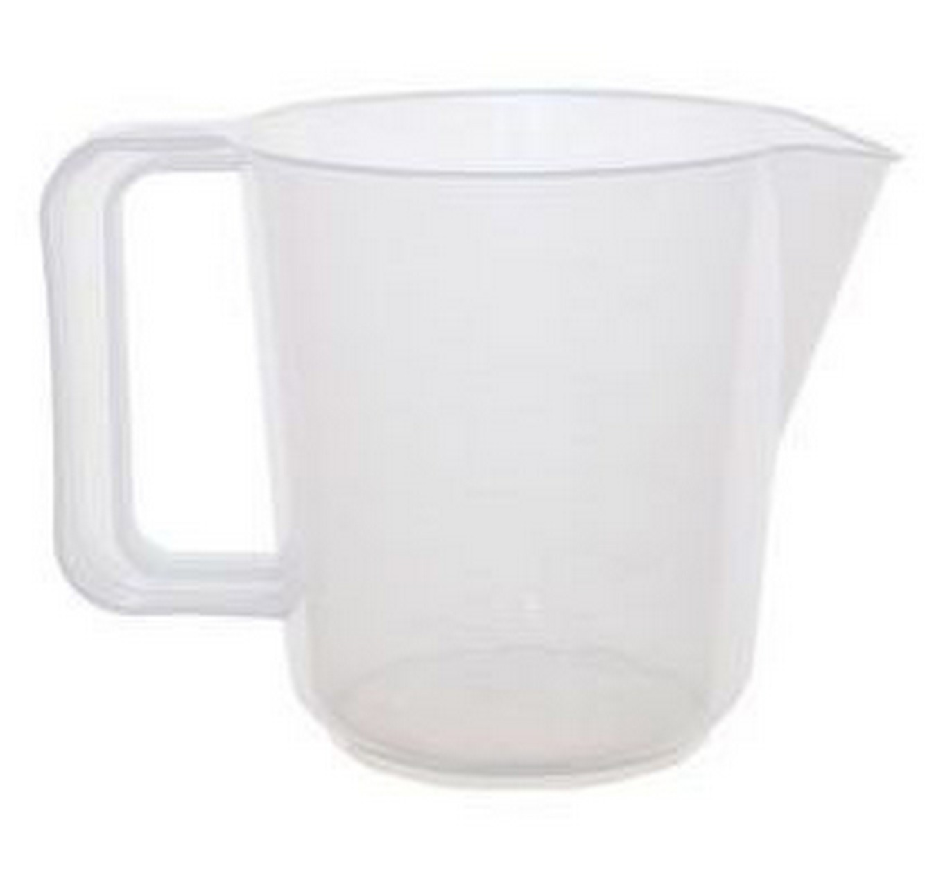 2 Pint Measuring Jug