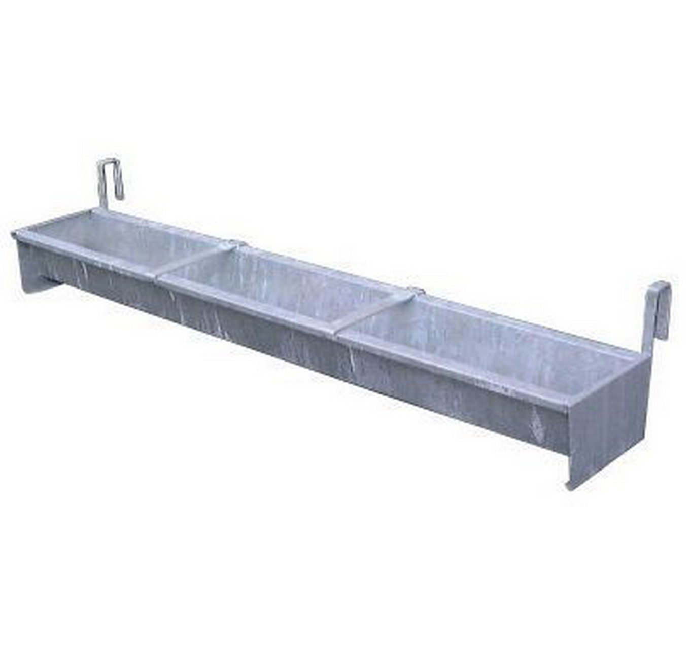 Hook Over Sheep Trough 3ft