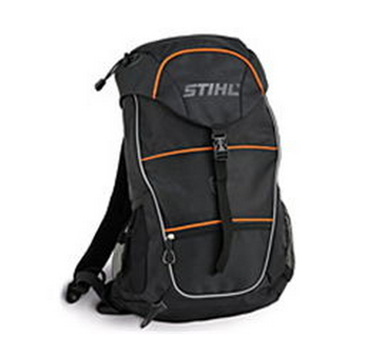 Stihl Backpack