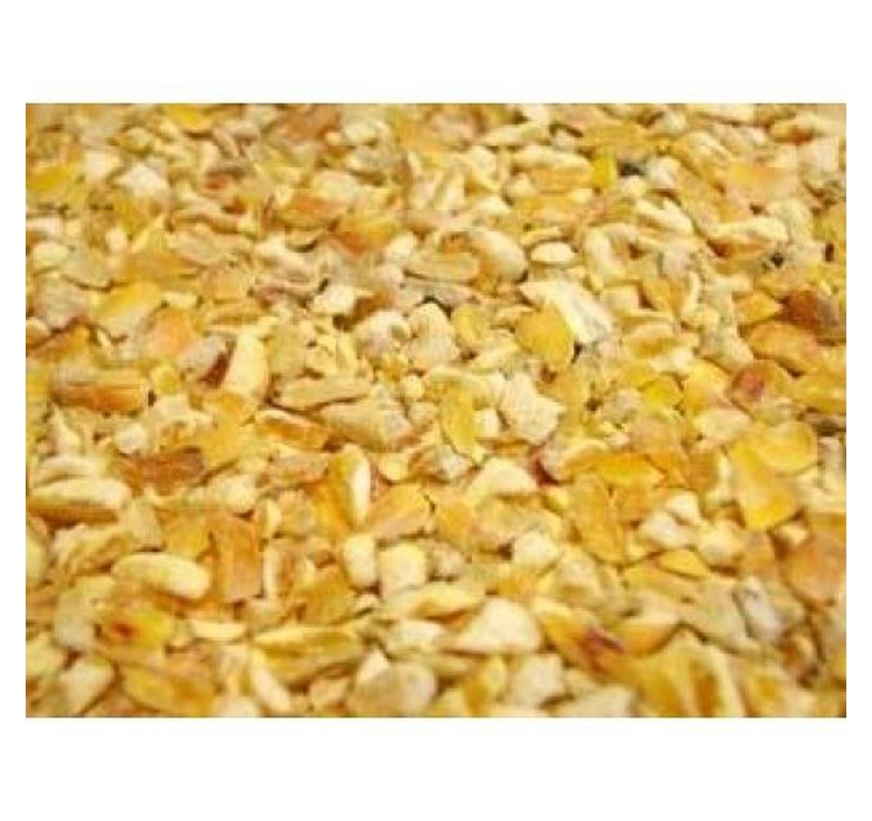 Cut Maize 20kg