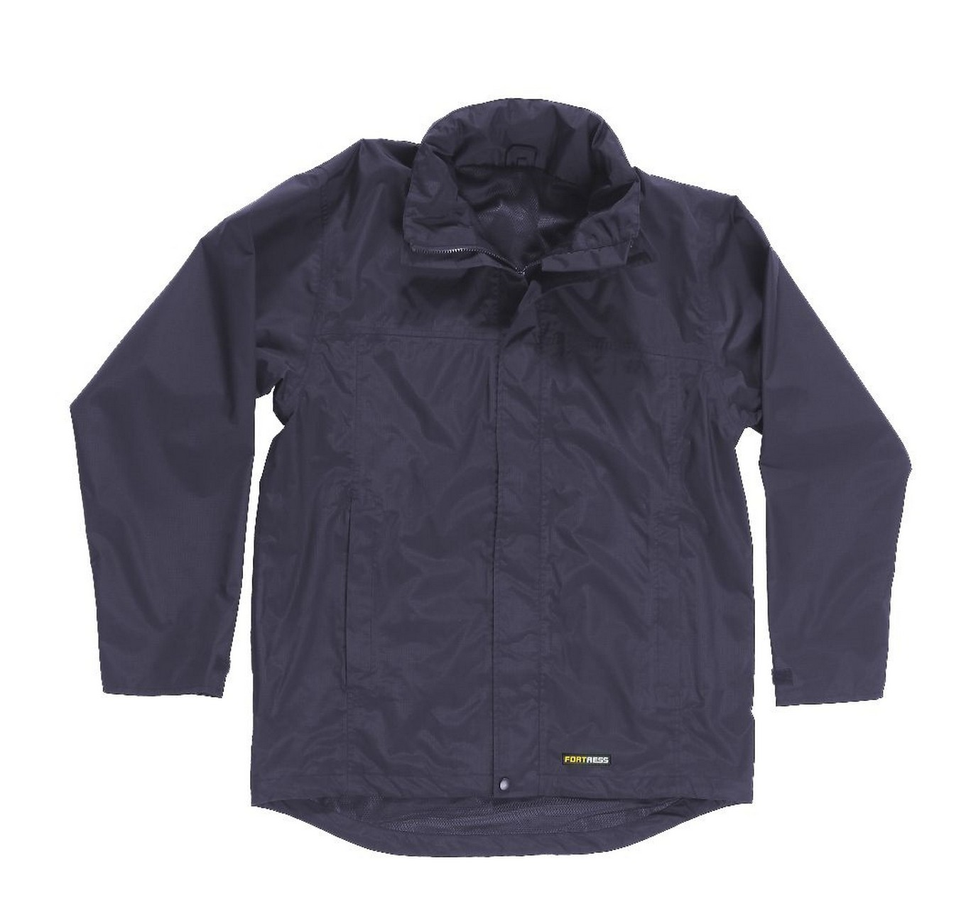 Rutland Jacket Black M