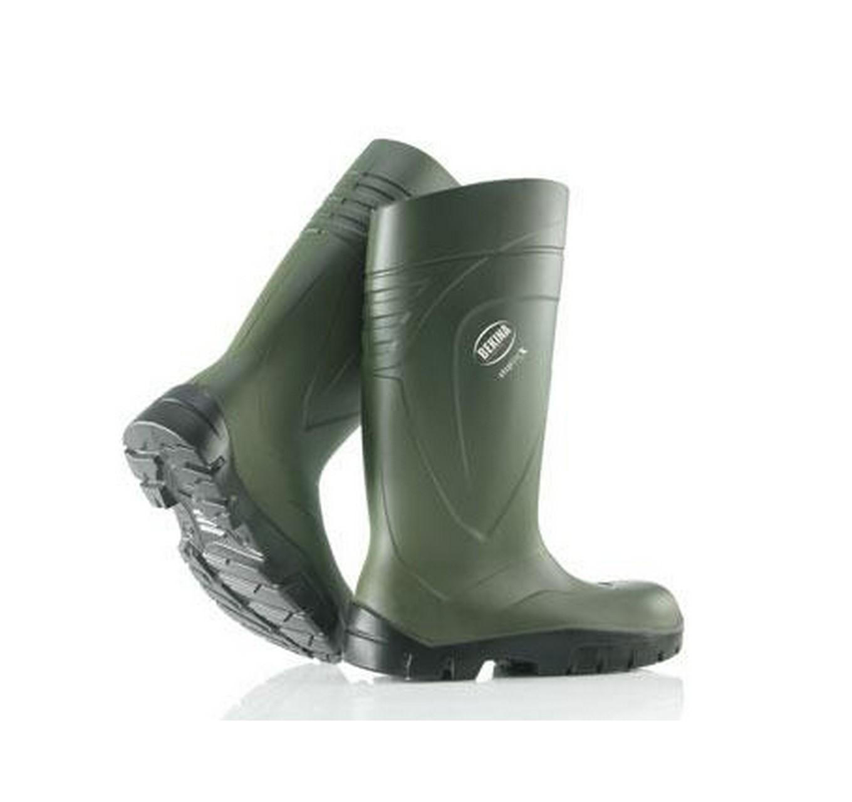 Steplite X Soft Boot 11