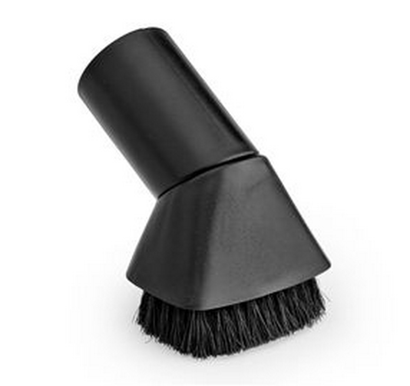 Dusting Brush